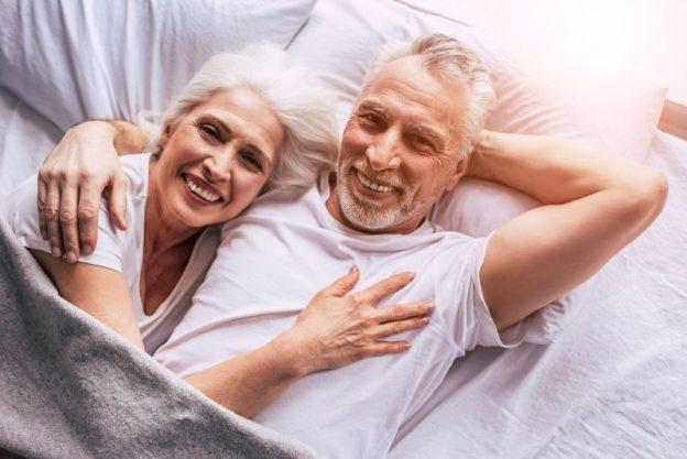 Senioren Naturheilpraxis